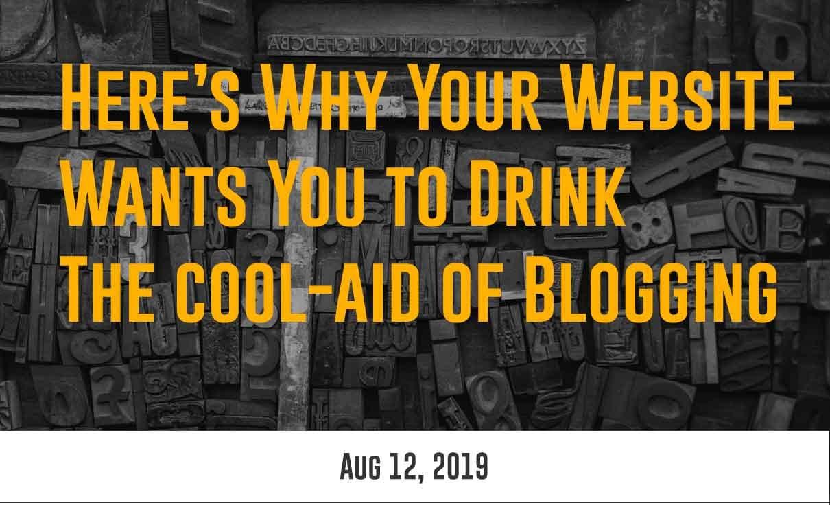 start a web design project
