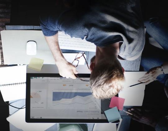web design london ontario phase three