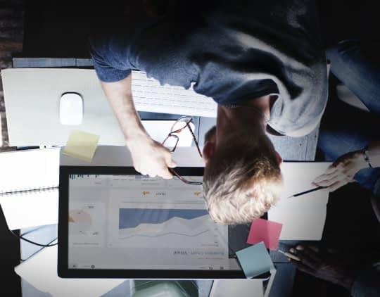 web design Ottawa phase three