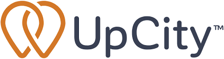 upcity mention
