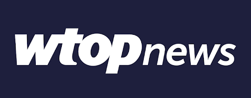 wtop mention