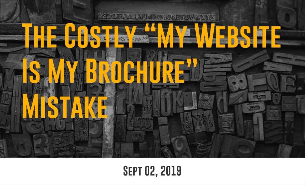 website design purpose