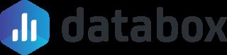 databox mention